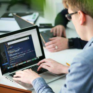 Java Intermediate Adult Coding Course