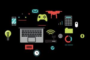 SchooldOfcoding-Logo-Icons