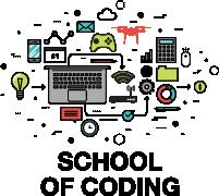 SchooldOfcoding-Logo-RGB-200px