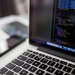 Adult Coding Courses