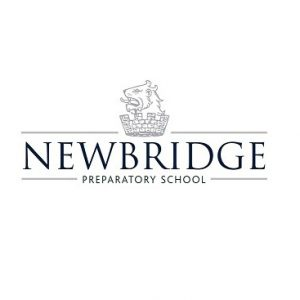Newbridge Preparatory School