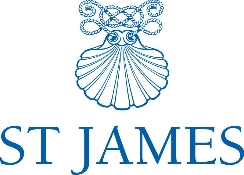 St_James_Boys_School_London_logo