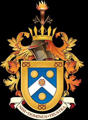 The_Royal_School_logo