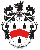 Wolverhampton_Grammar_School