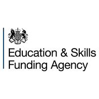 funding-logo
