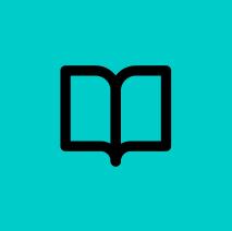 openbookc