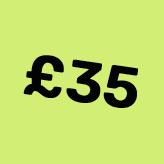 price35c