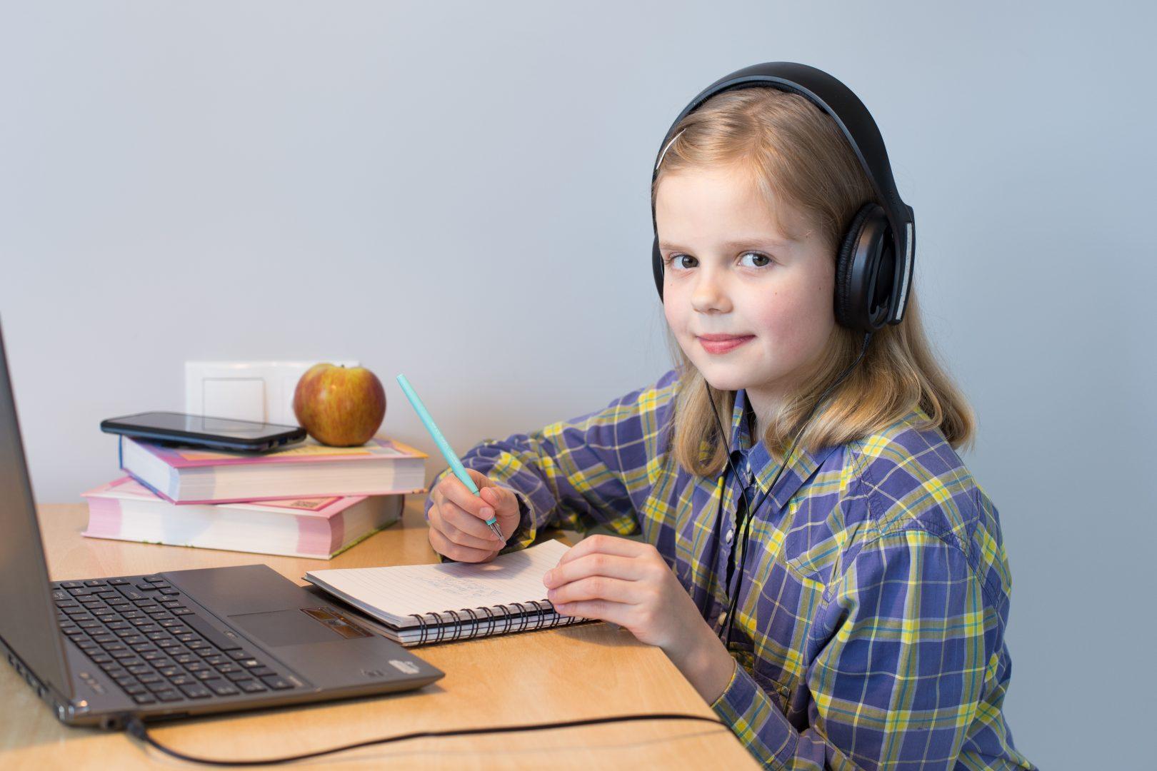 coding workshop for kids
