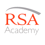 rsa_academy-4m