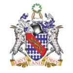 225px-Haberdashers_Askes_Boys_School_coat_of_arms2