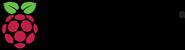 Raspberry_Pi_Logo
